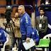 منتخب الطائرة يستدعي 10 لاعبين من الأهلي استعدادا لكاس العالم