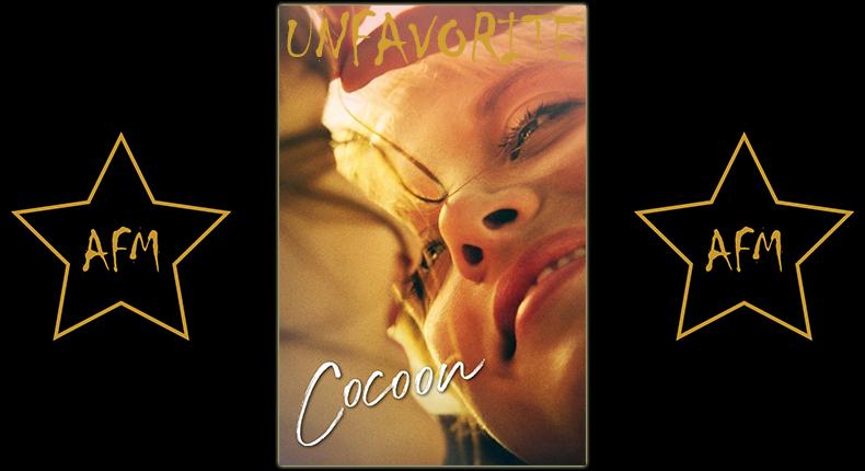 Cocoon-Kokon