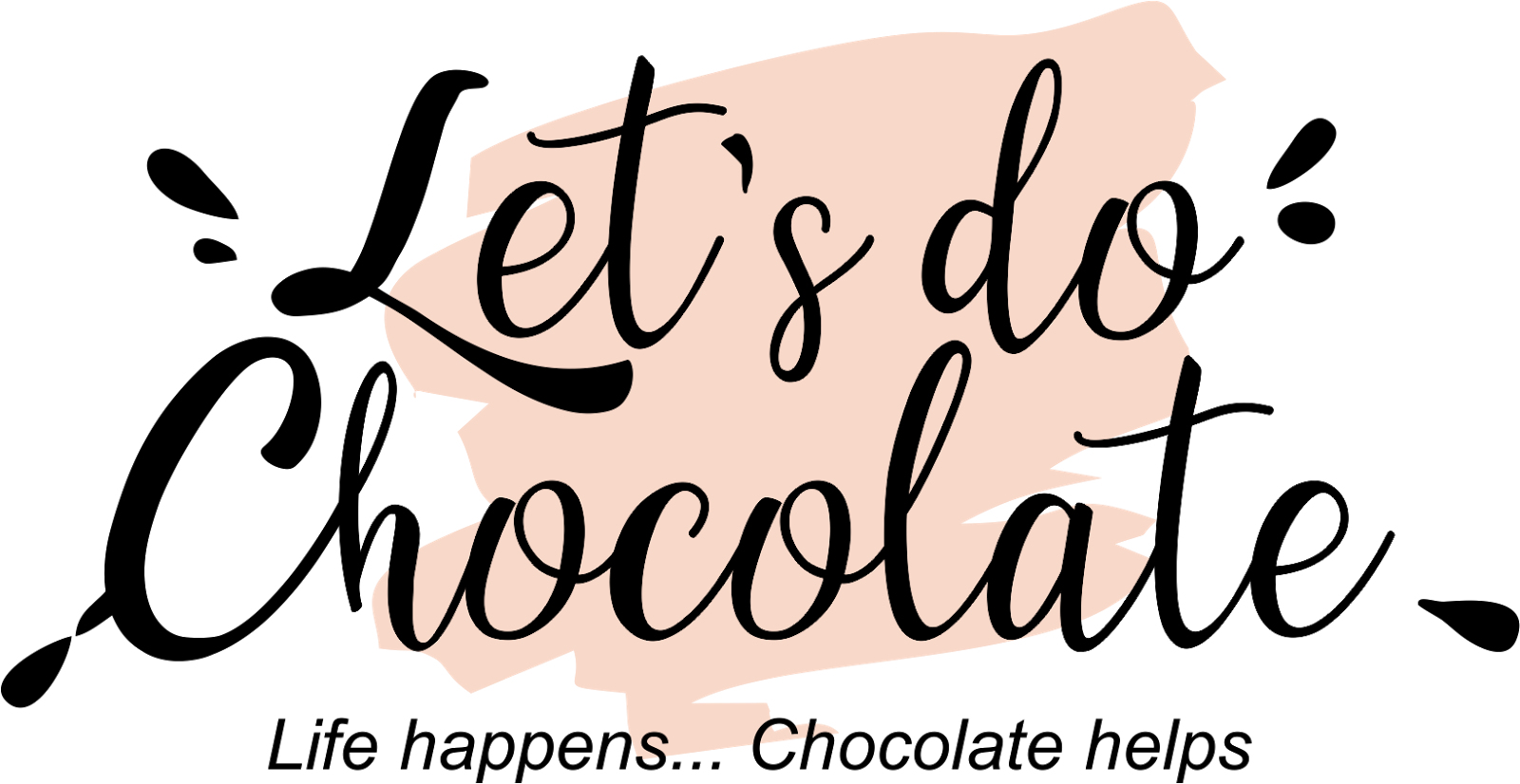 Let´s do Chocolate