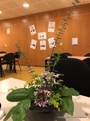 Ikebana-Moribana-Taller-Ikebana-Workshop