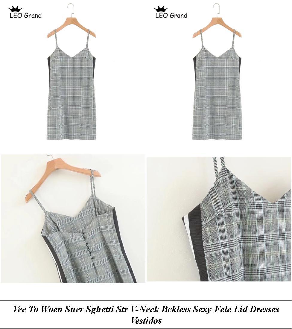 Purple Green Dress Shirt - Arer Shop For Sale Near Me - Elegant Designer Dresses Uk
