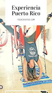 retiro-yoga-aereo-casa-ceiba-aeroyoga-institute-puerto-rico-aerea-air-fly-flying-trapeze-columpio-hamaca-fin-de-semana-weken-week-end-cursos-clases-formacion-teacher-training-experiencias