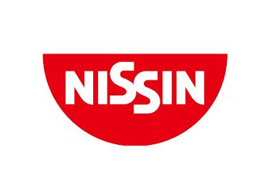 Rekrutmen PT Nissin Foods Indonesia Agustus 2019
