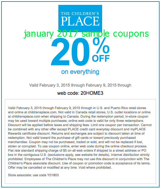 photograph regarding Disneyland Printable Coupons called The childrens stage discount coupons printable 2018 - Wdw eating discount codes