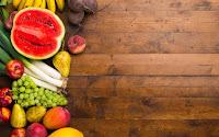 Tips Diet Cara Rasulullah SAW