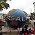 Cara ke Universal Studio Singapura (USS) dengan bas dari Kuala Lumpur