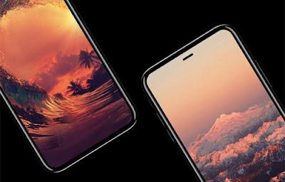 iPhone 8'in yeni özelliklerini üretici firma açıkladı