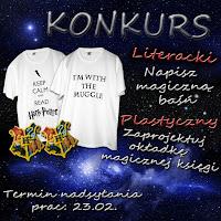 http://aleeexsmile.blogspot.com/2014/01/konkurs-regulamin_25.html