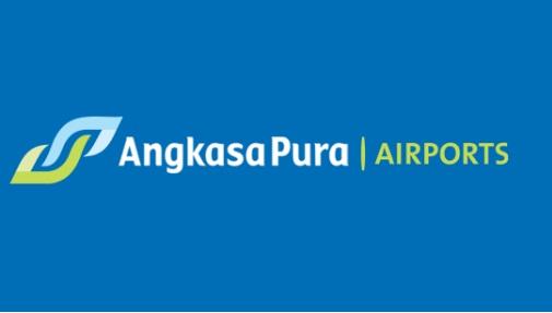 loker Lowongan Kerja PT Angkasa Pura I (Persero) Tingkat SMA D3 Hingga 4 Oktober 2016