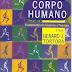 Download Grátis - Fundamentos de Anatomia e Fisiologia - Gerard. J. Tortora