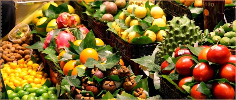 Vitaminas y minerales son diferentes, además se complementan.
