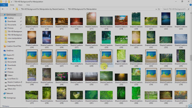 free download hd backgrounds collections screenshot 5