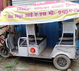 चिनहट पुलिस की सक्रियता के दावे फेल, अभी तक नहीं कर पायी खुलासा   #NayaSaveraNetwork