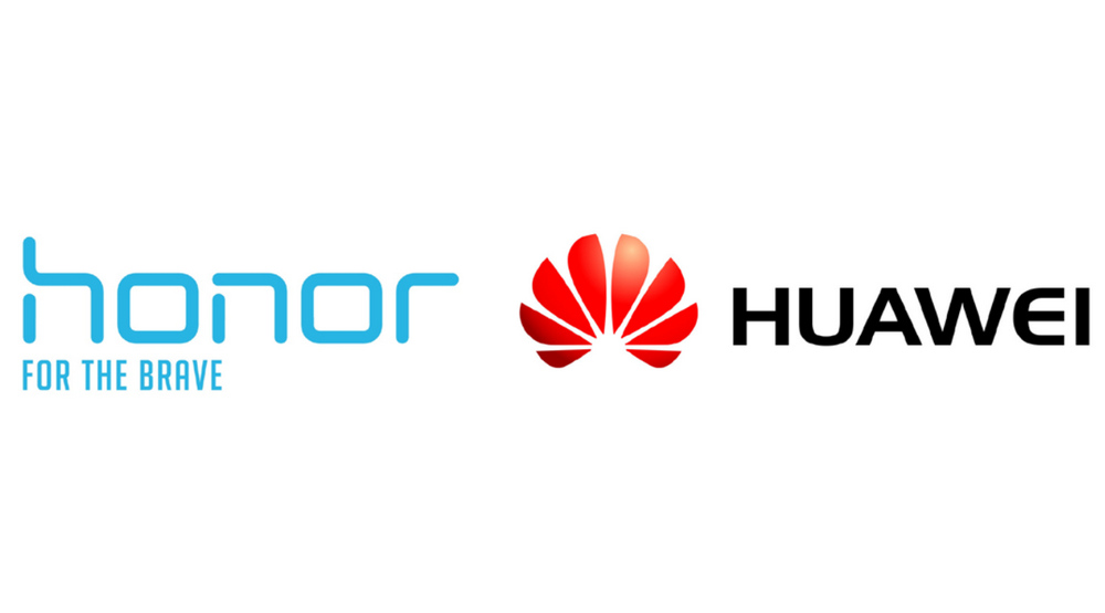 Honor vs Huawei