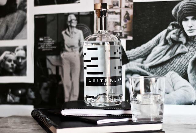 the-vodka-master,vodka,white-keys,meilleure-vokda-quebecoise,madame-gin,quebec,vodka-fait-au-quebec