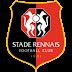 Daftar Skuad Pemain Stade Rennais F.C. 2016-2017