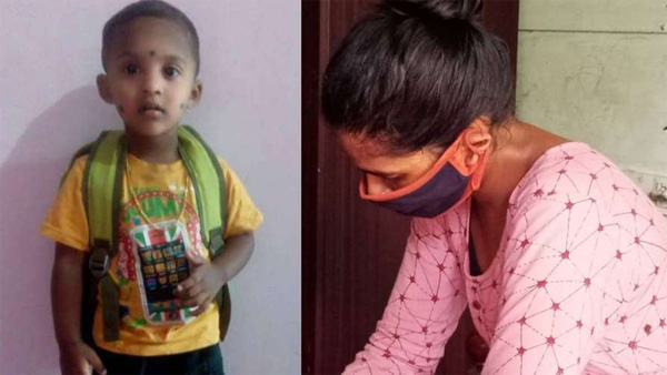 X ray visuals of 3 year old who dies after swallowing coin, Aluva, News, Dead, Child, Hospital, Treatment, Kerala, Controversy, Trending, Doctor, Allegation.