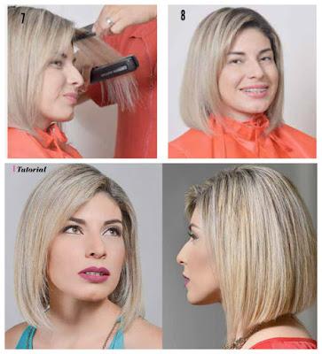 corte-cabello