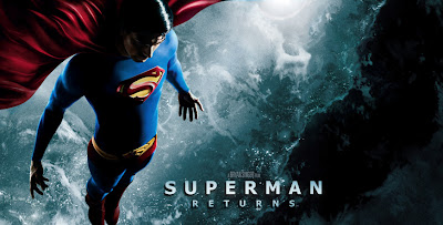 Vezi RETURN TO KRYPTON: Scena De Deschidere Ştearsă Din Filmul SUPERMAN RETURNS