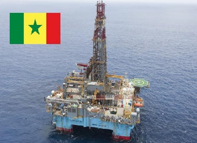HYDROCARBURE LIQUIDE ET GAZEUX : Projets, plan, développement, économie, agriculture, énergie, PSE, LEUKSENEGAL, Dakar, Sénégal, Afrique