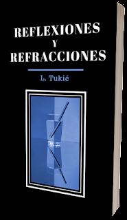 Reflexiones y refracciones