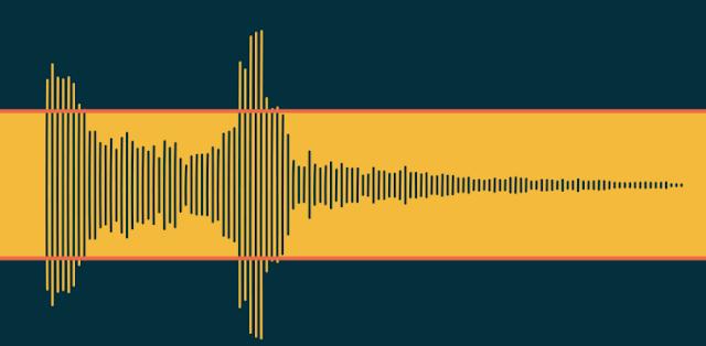 أهمية Loudness Perception