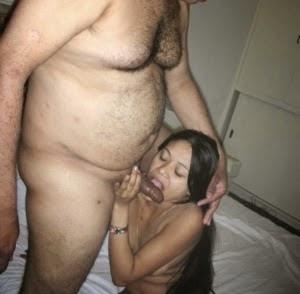 Gujrati sexi wife pics join. happens