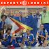 Jogos Regionais: Futsal feminino sub-20 de Itupeva conquista medalha de bronze