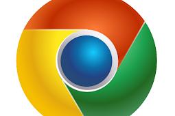 Cara Menghapus Cache dan Cookies di Google Chrome