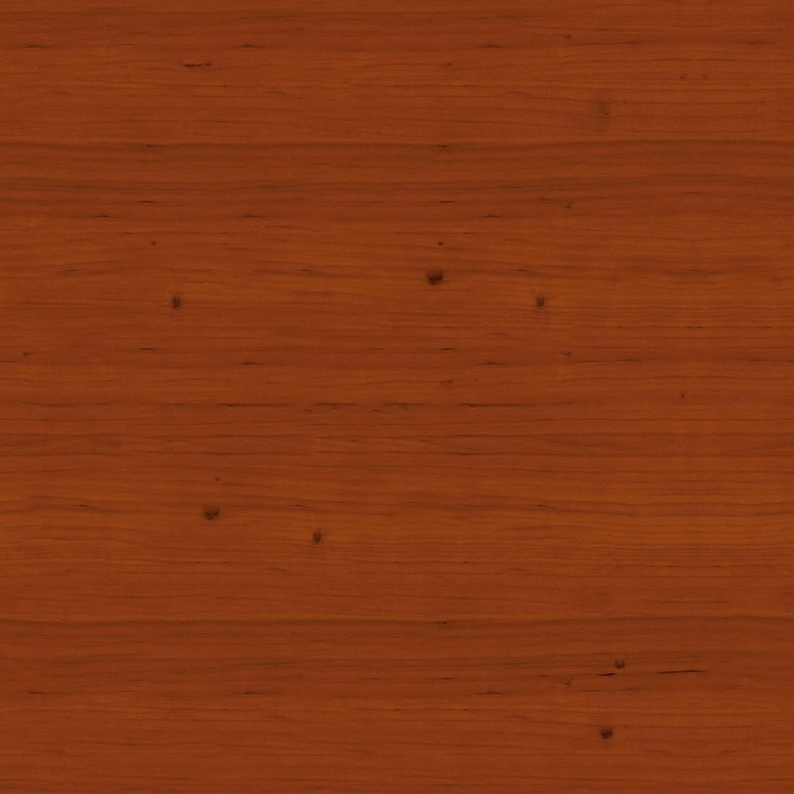 Seamless Cherry Wood Texture + (Maps) | Texturise Free ...