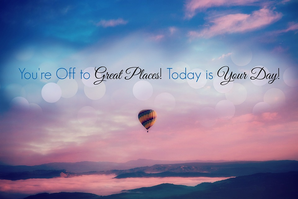 Happy Life Quotes | Inspiring and Motivational Quotes | HNQuotes