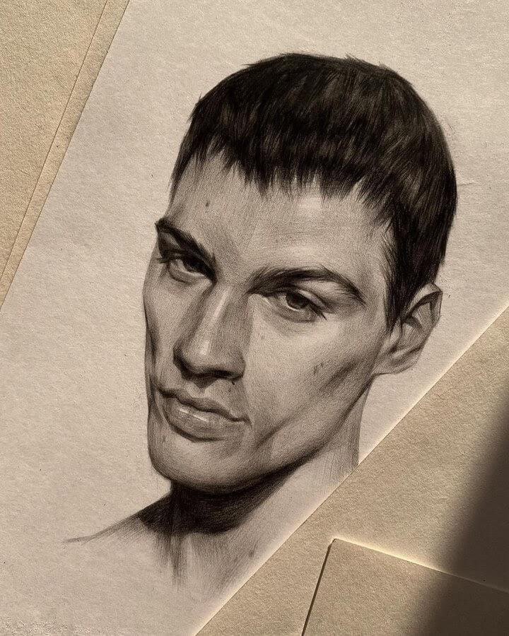 09-Challenging-look-Pavel-Vornikow-www-designstack-co