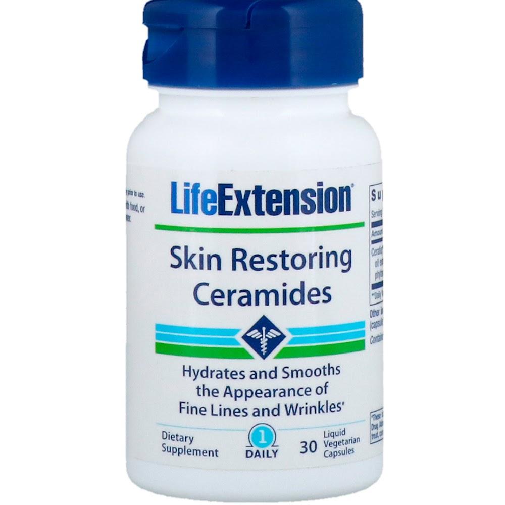www.iherb.com/pr/Life-Extension-Skin-Restoring-Ceramides-30-Liquid-Vegetarian-Capsules/84506?rcode=wnt909