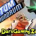Quantum Conundrum Game