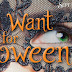 PREORDER BLAST & GIVEAWAY- ALL I WANT FOR HALLOWEEN by Marie Harte