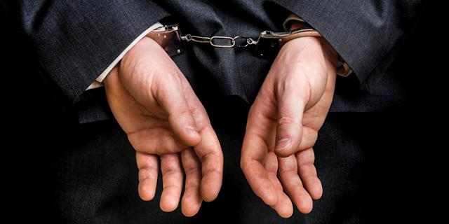 FROST और ROTOMAC कंपनियों के मालिक गिरफ्तार, धोखाधड़ी का आरोप | BUSINESS NEWS