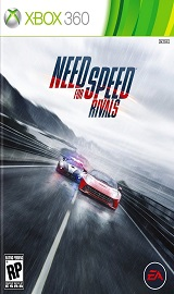 9faf1dc75de880c9acbc597c9fa6b31348e6fc89 - Need For Speed Rivals XBOX360-PROTOCOL