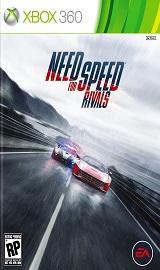 9faf1dc75de880c9acbc597c9fa6b31348e6fc89 - Need For Speed Rivals XBOX360-PROTOCOL