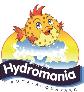 Hydromania: Ingressi Scontati