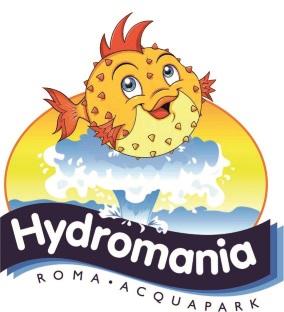 Hydromania: Ingressi Scontati
