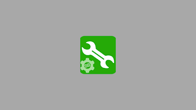 SB-Game-Hacker-App