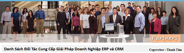 microsoft-partners-danh-sach-doi-tac-cung-cap-giai-phap-erp-crm-www.c10mt.com
