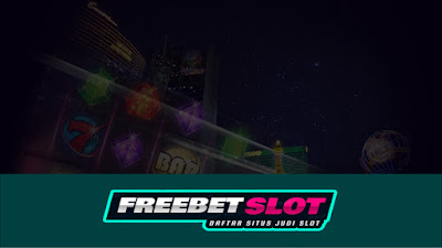 Agen Situs Judi Poker Online Terpercaya