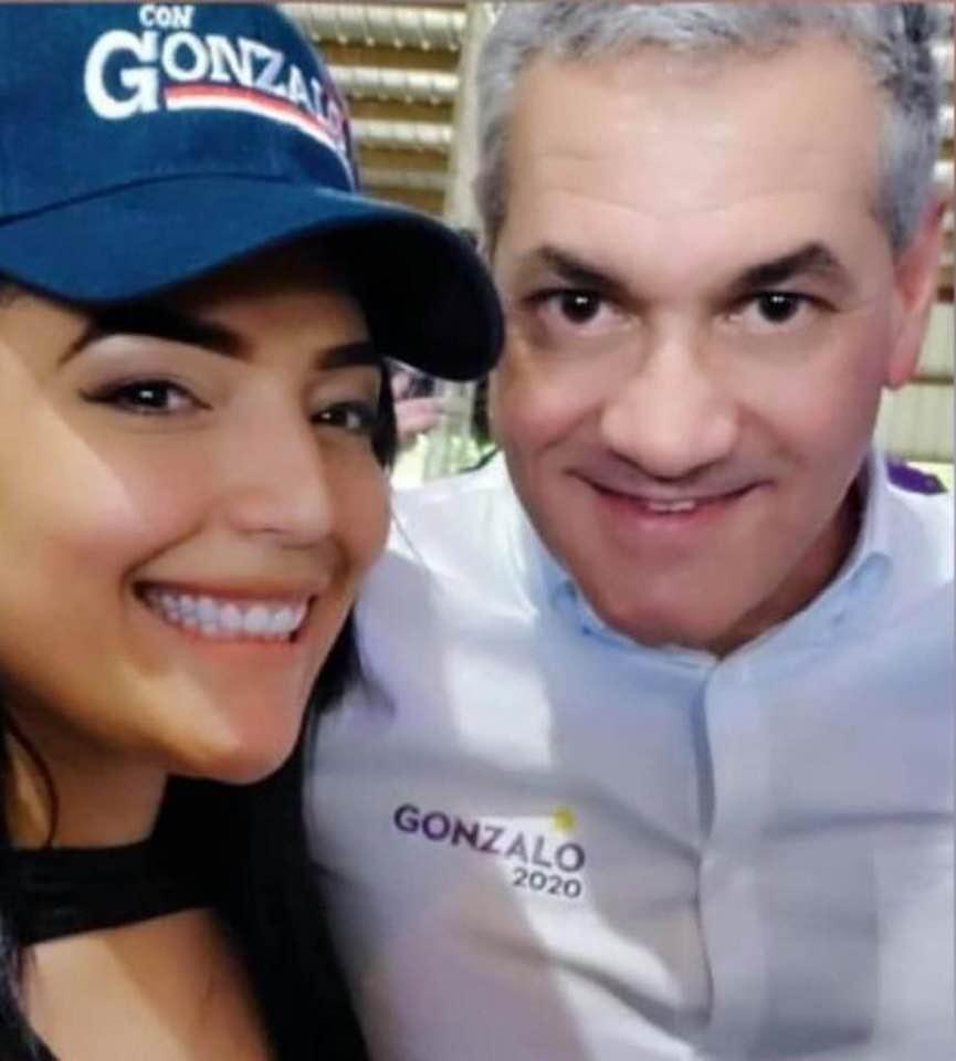 """Gonzalo Castillo encabezara lanzamiento en Santo Domingo del movimiento """"El Presidente de la Camisa Mangas Cortas- Gonzalo 2020"""""""