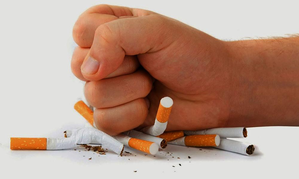Image result for धूम्रपान से छुटकारा पाने के घरेलू उपाय