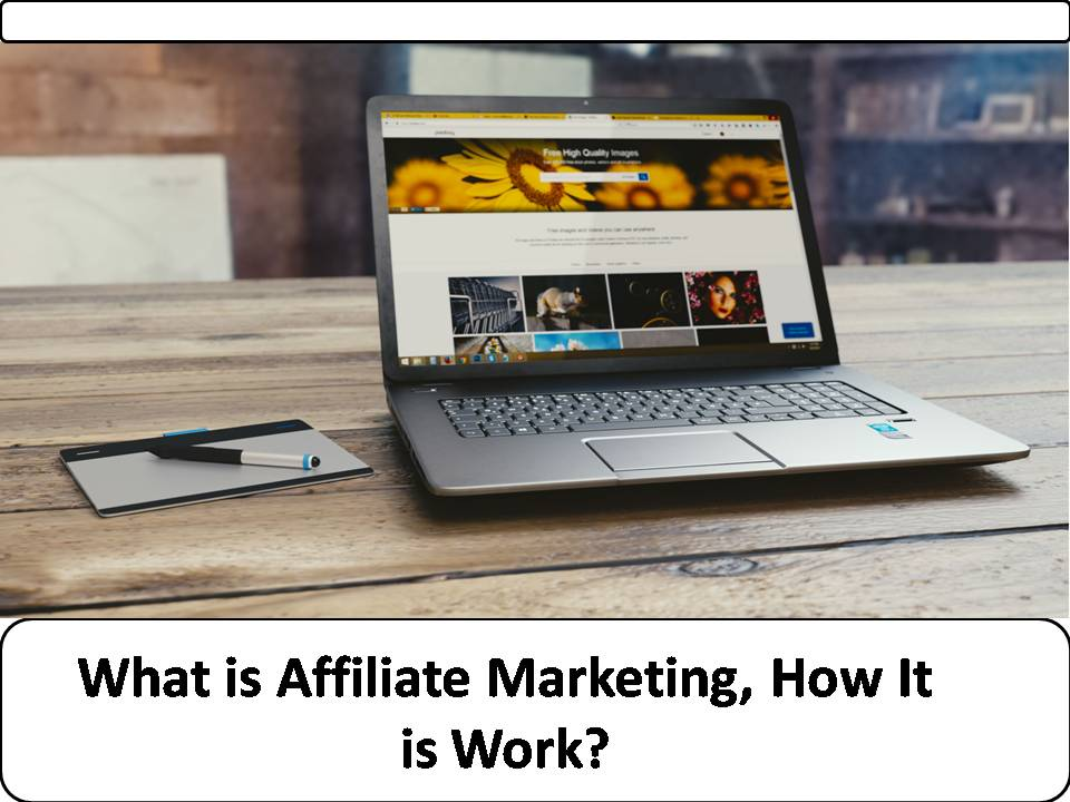 what is affiliate marketing, how to promote affiliate marketing, affiliate products