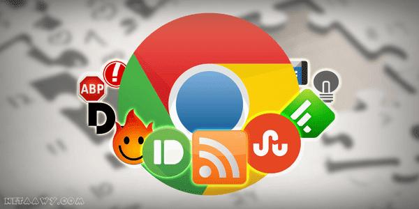 قم-بتسريع-المتصفح-Lighten-Your-Web-Browser