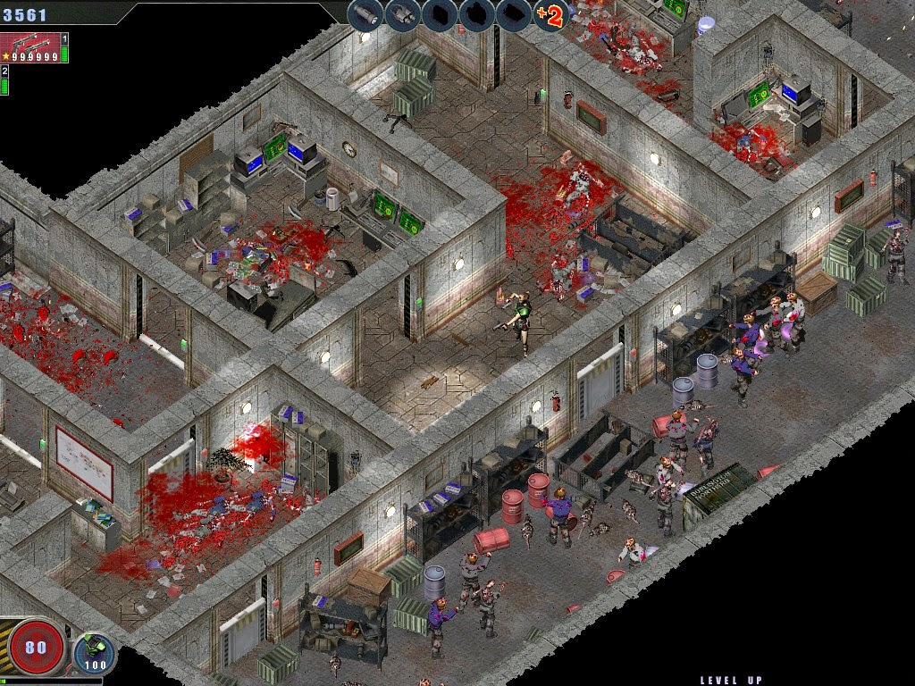 Zombie Shooter Pc Game Free Download Download Pc Games