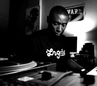 DJ Mike Rizzy - Behind The Beat Part 4 -  9th Wonder Edition