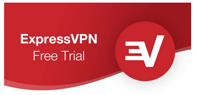 Express Vpn Free Premium Accounts Working